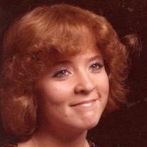 Cathy Lynn Worsham