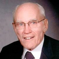 Ralph John Braun