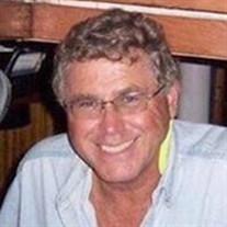 Geoffrey Wayne Burton