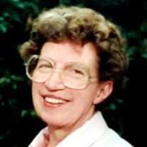 Wilma H Freidlund