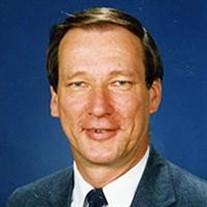 Tom Kasper Sr
