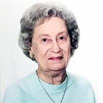 Leonilla T Van Sloun