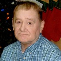 Barney G. Murphy