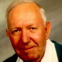 John J. Meixner
