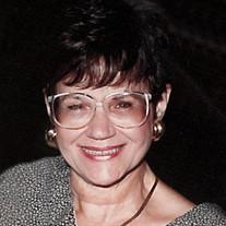Ilma L. Baker
