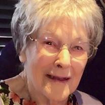 Lillian J. Jacoby