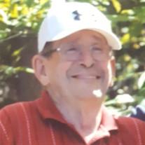 Allan J. Prell