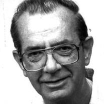 Robert W. Lalonde
