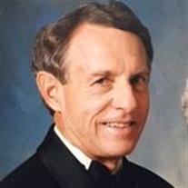Stephen  Lee Keller