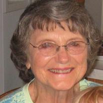 Carolyn J. Stermer