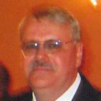 Michael D. Milczarek