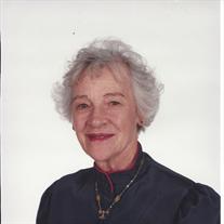 Edna  L. Byrd