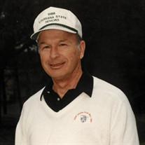 Dr.  Robert Edwin  Ball Jr