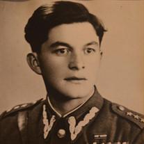 Mieczyslaw Frankel