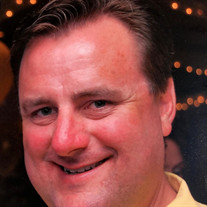 Mr. Lynn Allen Becker