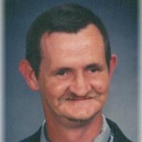William  Austin Turner