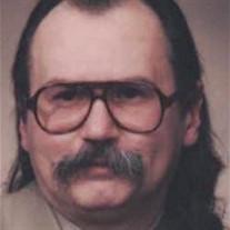 William H. Maneese