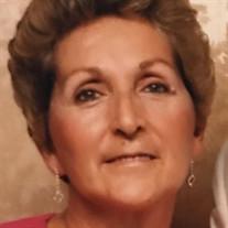 Irene B. Hall