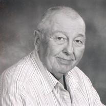 Donald R.  Soppeland
