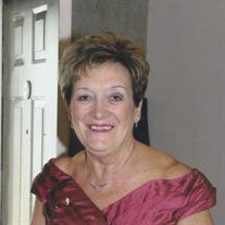 Barbara  A. Roth