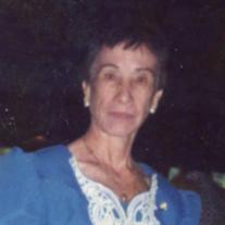 Hermogenes Ojeda Ramirez