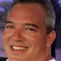 Raymond Anthony Giraud