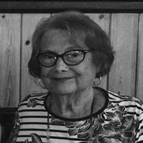 Carolyn J. Patterson