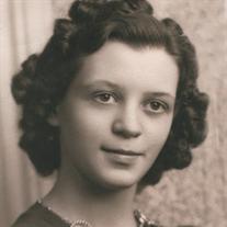 June R. Ellsworth