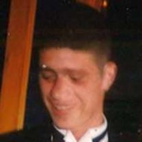 Paul Pollaci
