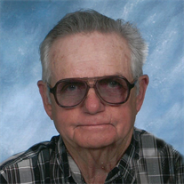David F. Kosman