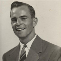 Mr. Robert Shular
