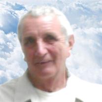 Roger G. Searles