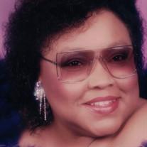 Betty L. Robinson