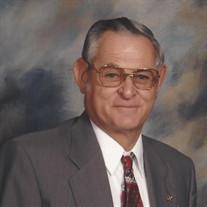 J. E. Phillips