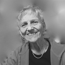 Billie Darlene Heinkel