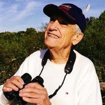 Dr. John T. Carpenter Jr