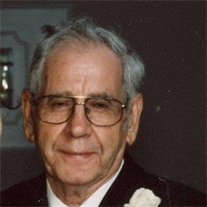 Walter L. Gray