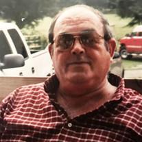Mr. Alva M. Holstein