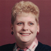 http://d1t3gia0in9tdj.cloudfront.net/photo/tributes/t/8/r/207x207/4285596/Margaret-Woods-1494232127.png