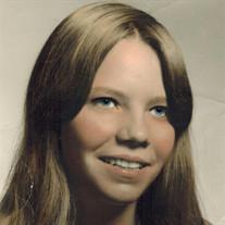 Jeanette  Ashton