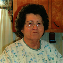 Marilyn A. Samuelson
