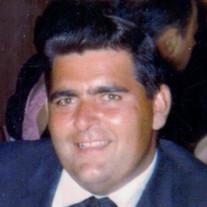 Jerry C Aurigema