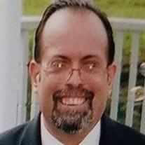 Jorge Luis Velazquez-Reyes
