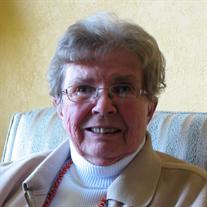 Glenna L. Monsma