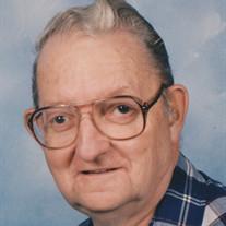 Gene Clinton Grose