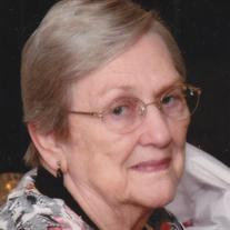 Jayne L. Strausser