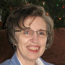 Donna Allspaw