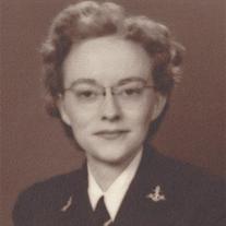 Helen Spring