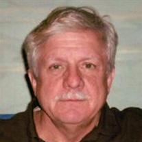 James Eugene Wilbanks