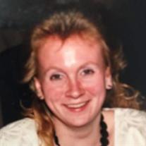 Kristi Lynn Simpson